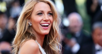 blake-lively-at-mr-turner-premiere-at-cannes-film-festival-2014_4