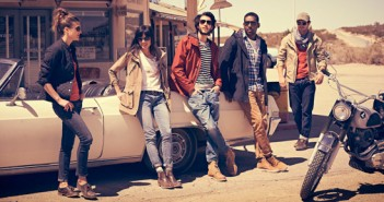 collection-timberland-spring-summer-20142