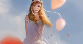 fantasy-girl---baloons-wallpapers_15103_1920x1200