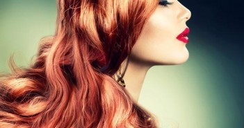 holiday_hairstyles_for_long_hair_10
