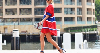 sporty_chic_style