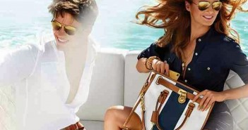 Michael_Kors_spring_summer_2014_campaign7