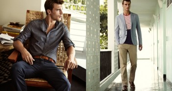 h-and-m-clement-chabernaud-spring-nautical-fashions-photos-0003