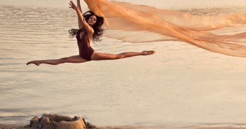 ballet-contemporary-dancer-girl-Favim.com-686618