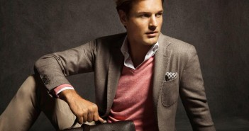 Massimo-Dutti-August-2012-mens-look-book-4