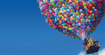 great-up-movie-balloons-house-backgrounds-wallpapers