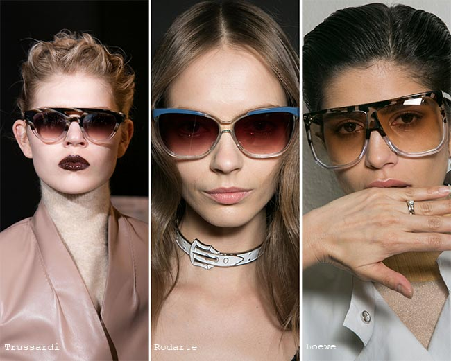 fall_winter_2015_2016_eyewear_trends_sunglasses_with_ombre_lenses