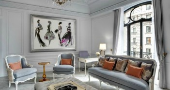 the-dior-suite-stregis-hotel-new-york-01