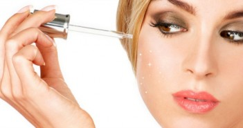 Face-Serums-Featured