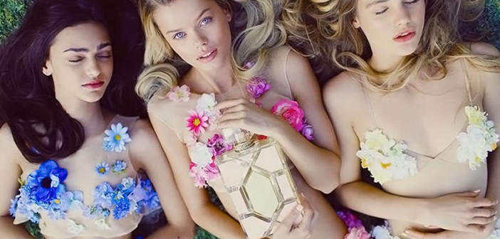 How-Pick-a-Perfect-Summer-Fragrance