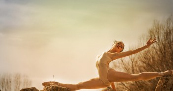 Ballet_Photography_by_Metin_Demiralay_4