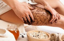 coffee-exfoliating-body-scrub