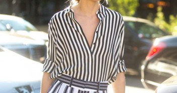 olivia-palermo-failsafe-outfit-combos-1000-600x600