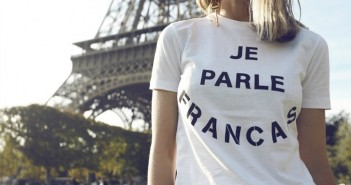 fake-french-brands-feat