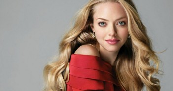 Amanda-Seyfried-HD-Wallpaper