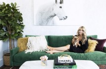 inside-a-style-bloggers-insanely-chic-office-makeover-1837481-1468540884.640x0c