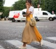 yellow-orange-street-style-feat