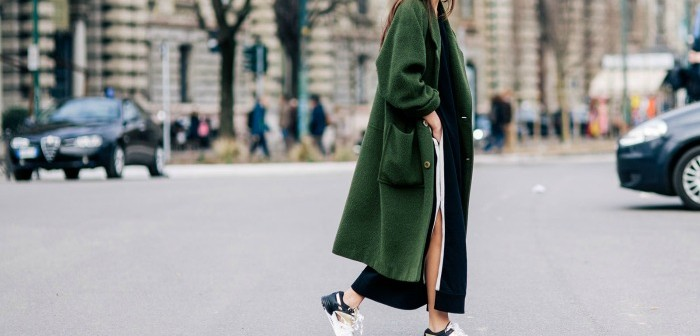 2016-2017-winter-fashion-trends-best-street-style-looks-1