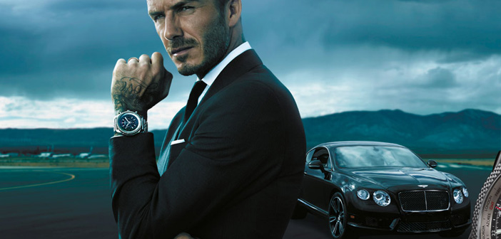 david-beckham-watch
