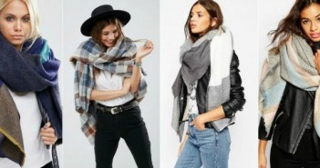11915591_adorable-blanket-scarves-were-crushing_tf44462a6