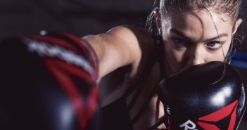 gigi-hadid-joins-forces-with-reebok-to-tell-next-phase-of-be-more-human-campaign_4