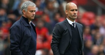 managers-premier-league
