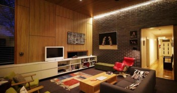 warm-wall-colors-for-living-rooms-simple-the-living-room-comes-with-elegant-theme-in-warm-colors