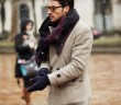 20-mens-most-stylish-winter-street-style-looks-to-inspire-2-750x500
