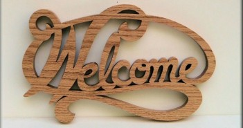 welcome-wood