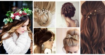christmas-hairstyles