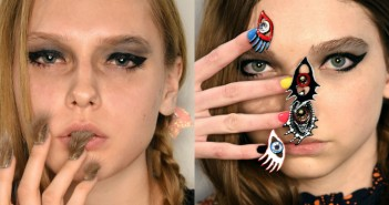 elle-nyfw-fw16-beauty-nails-libertine-getty