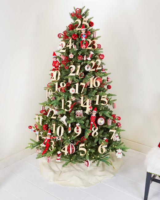 elf-on-shelf-christmas-trees-0717_vert