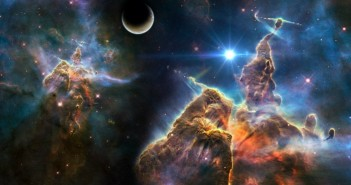 outer_space_pillars_of_creation_space_eagle_nebula_Wallpaper HD_2560x1440_www.paperhi.com