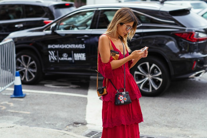 NYFW-Bags-SS17-Day-1-5