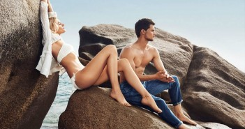 River-Island-Spring_Summer-2016-Advertising-Campaign-1