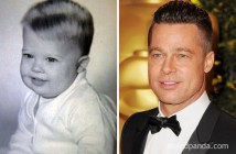 childhood-celebrities-when-they-were-young-kids-20-58b3fdebc4d35__700