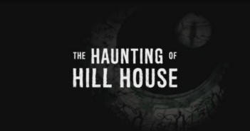 The-Haunting-of-Hill-House-2-600x299