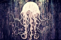 wall-decoration-jellyfish-alexey-steshak-coverimage