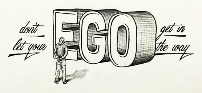 dont-let-your-ego-get-in-the-way