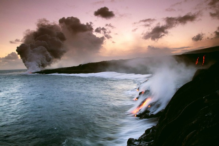 5-hawaii-volcanoes-national-park-hawaii.ngsversion.1491576079154.adapt.1190.1