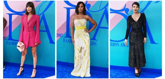 CFDA-Awards-celebrity-look-2017