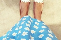 best-fashion-instagrams-of-the-week-197833-1496938938607-image.600x0c