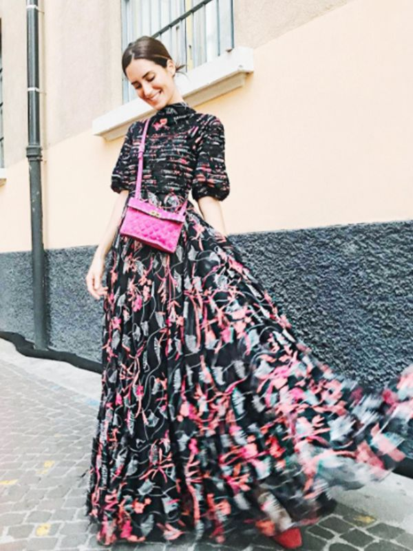 best-fashion-instagrams-of-the-week-197833-1497606388795-image.600x0c