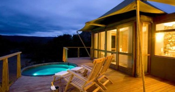 luxury-camping-sites-dwyka-tented-lodge