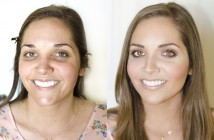 Power-of-Makeup-Maskcara-Makeover-Lucy