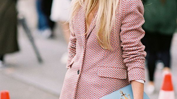 best-pantsuits-for-work-600x600