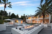 floyd-mayweather-mansion-11