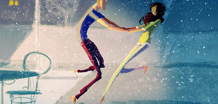 _have_you_ever_run_barefoot_in_fresh_snow__by_pascalcampion-d6vls8d