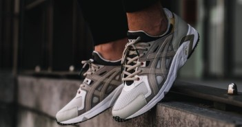 Wood-Wood-x-ASICS-GEL-DS-Trainer-OG-Beige4-700x468