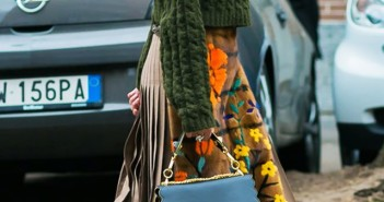 fashionable-cold-weather-winter-outfit-ideas-for-women-2013-130353-1511958487617-image.640x0c